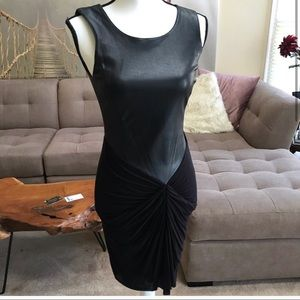 Bailey 44 dress 2